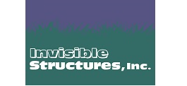 2018 One Day Sponsor - Invisible Structures, Inc.